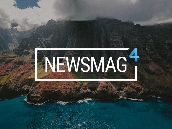 Newsmag-child