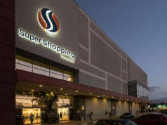 supershopping osasco