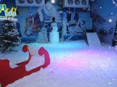 alaska de neve supershopping osasco