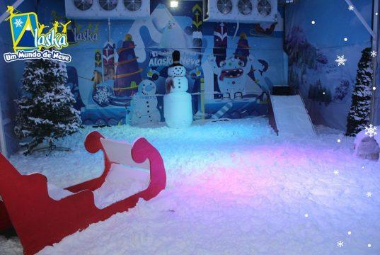 alaska de neve supershopping osasco