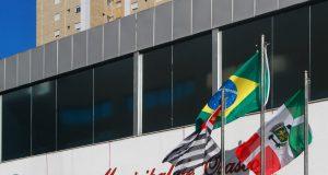 Câmara de Osasco devolve R$ 7,8 milhões em economias do orçamento à Prefeitura