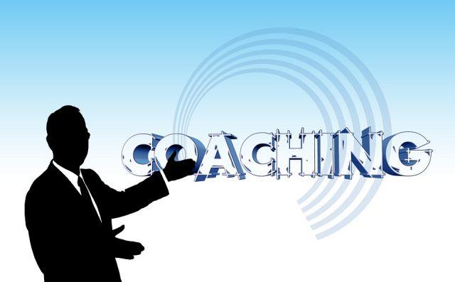curso gratuito coaching barueri