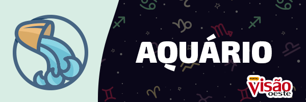 horoscopo de aquario