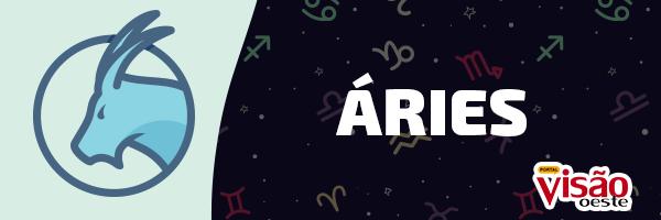 horoscopo de aries