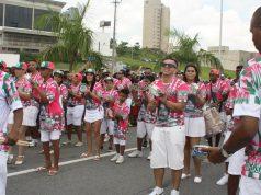 escola de samba barueri
