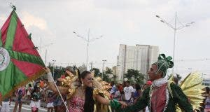 escolas de samba barueri