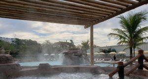 parque-aquatico-cotia