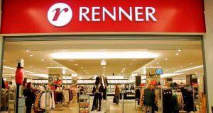 renner vagas de emprego