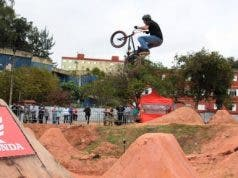 superbmx carapicuiba