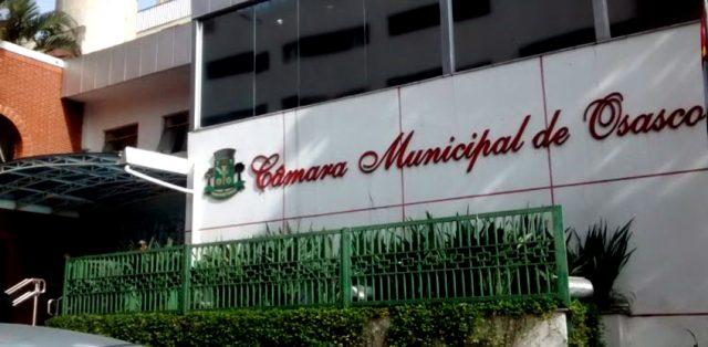 Câmara de Osasco destina R$ 3 milhões para combate ao coronavírus na cidade