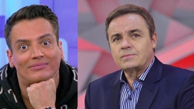 Gugu Leo Dias