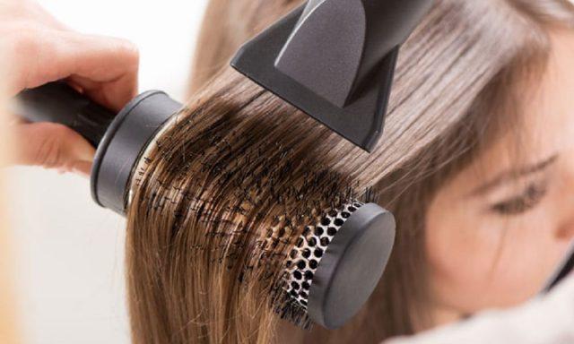 corte de cabelo e maquiagem grátis Carapicuíba