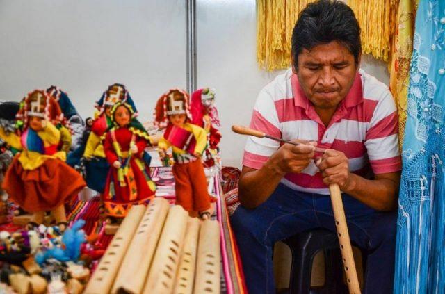 festival brasil brasileiro santana de parnaíba