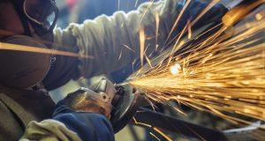 Sindicato pede afastamento dos funcionários das metalúrgicas de Osasco e região