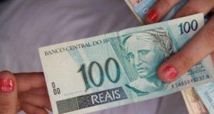 """""""Bolsa Merenda"""" vai dar R$ 100 por mês a alunos da rede municipal em Itapevi"""