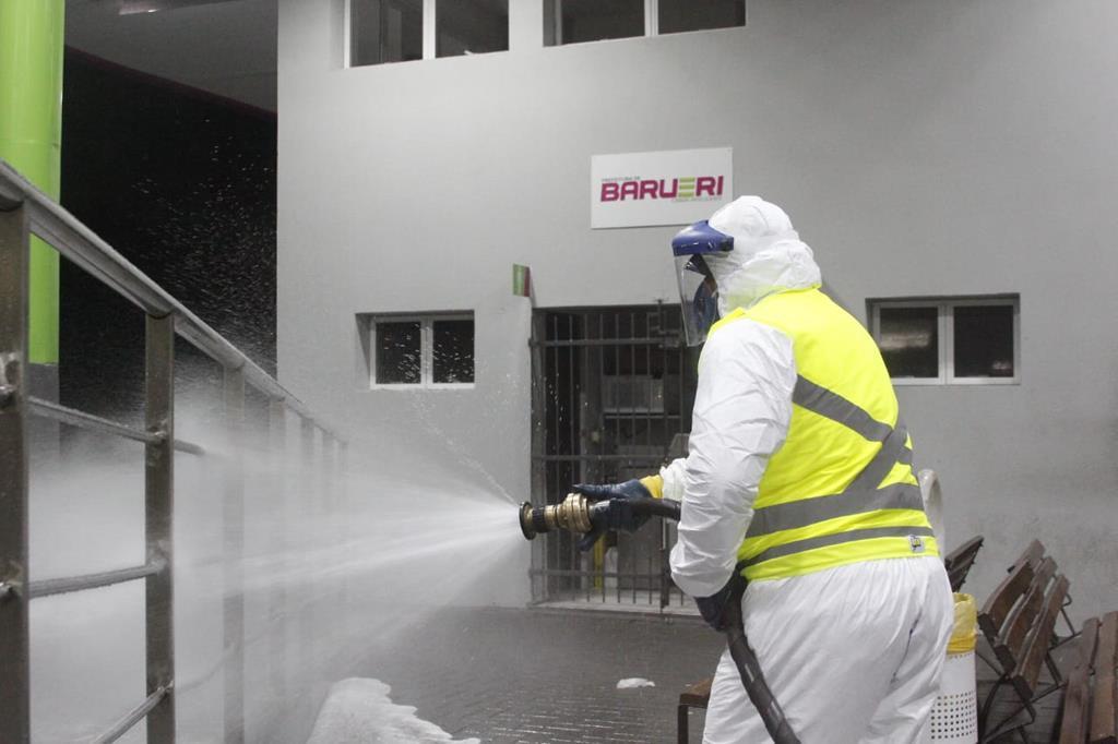 prefeitura-higieniza-terminais-e-outros-pontos-da-cidade-1