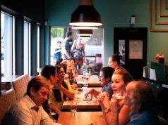 o que vai acontecer nos hotéis, bares e restaurantes da região durante pandemia do novo coronavírus