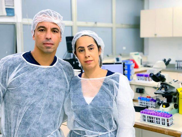 rogerio lins anuncia medidas contra coronavirus