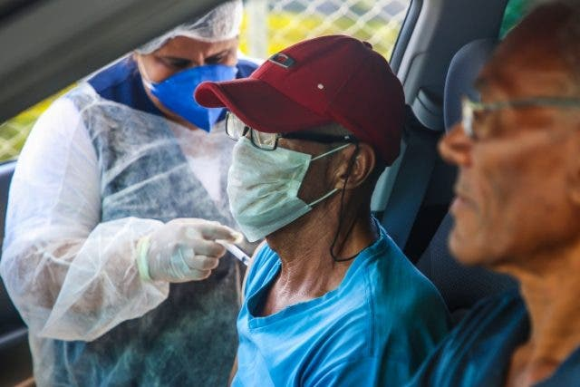 vacina contra gripe osasco