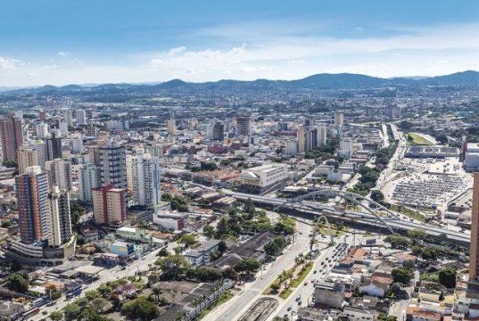 Prefeito de Osasco estuda volta gradativa de algumas atividades no município