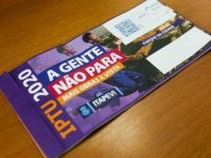 Itapevi concede isenção de juros e multas de IPTU e adia vencimento de taxas municipais
