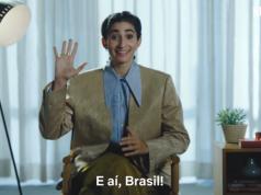 Elenco de La Casa de Papel manda mensagem aos fãs brasileiros Vídeo
