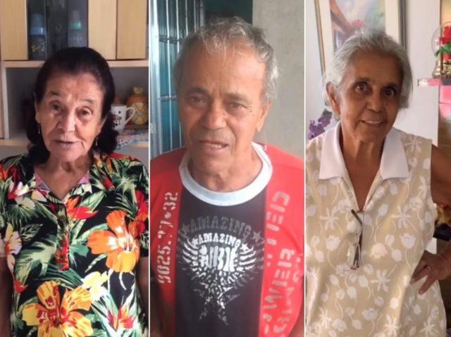 idosos de santana de parnaíba