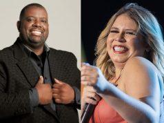 Confira a agenda de lives de cantores famosos para curtir na quarentena