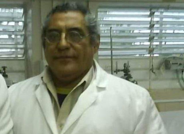 medico coronavírus covid osasco