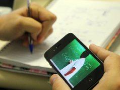 Apenas 7 % dos alunos da rede estadual em Osasco conseguem se conectar ao ensino à distância, aponta Apeoesp