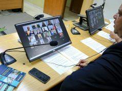 Câmara de Osasco vota redução do salário de vereadores nesta sexta (29)