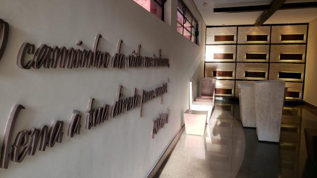 Catedral de Osasco fará missas online em memória das vítimas de covid-19 a partir deste sábado