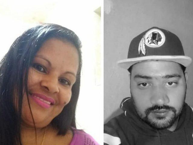 Família procura por casal de Cotia desaparecidos há mais de 10 dias