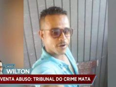 Homem que estava desaparecido em Barueri foi entregue ao 'tribunal do crime' pela ex-mulher