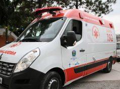 Jandira inicia contratação emergencial de motoristas de ambulância
