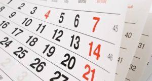 """Carapicuíba não adere """"feriadão"""", mas terá ponto facultativo nesta sexta-feira (22)"""