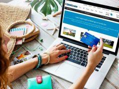 Brasileiros se rendem às compras online