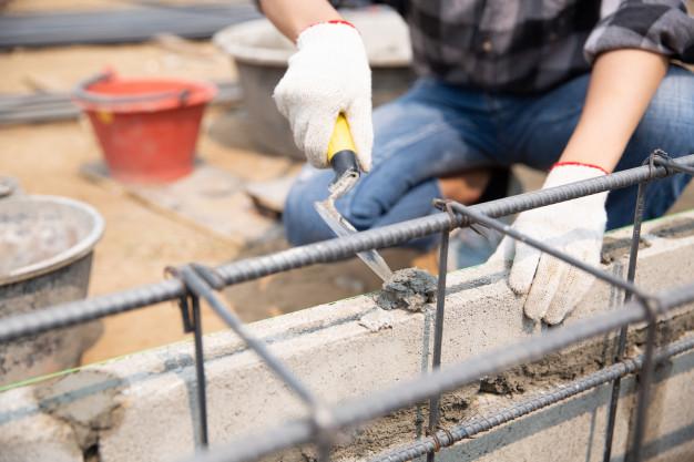 Construção Civil em tempos de coronavírus é tema de live da Associação Comercial de Osasco nesta quinta