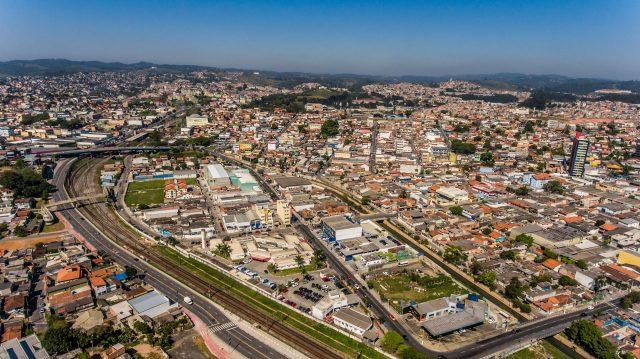 Confira bairros de Itapevi com mais casos de covid-19