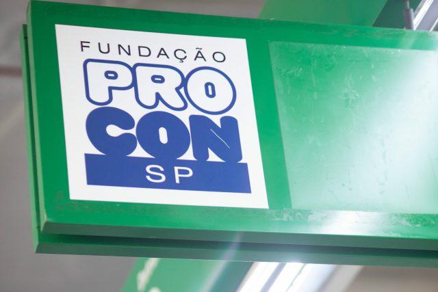 Procon-SP aplica mais de R$ 3 milhões em multas por preços abusivos durante pandemia