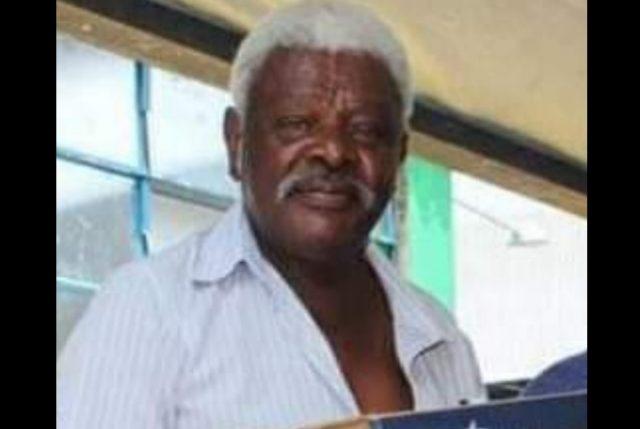 Marcos Neves confirma morte de servidor de Carapicuíba por coronavírus
