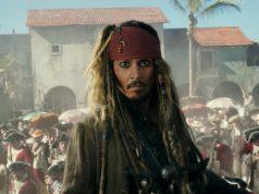 tela quente de hoje 25 05 piratas do caribe a vingança de salazar globo
