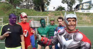 Cocielo, filhotes, fuga… Saiba quais são os 10 vídeos mais vistos sobre Osasco no YouTube