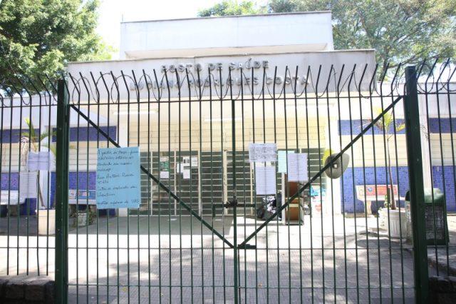 Prefeitura de Osasco reforma UBSs do Bela Vista e Jardim Roberto