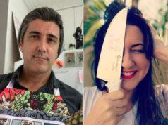 Após osasquense, dois moradores de Barueri vão participar do MasterChef Brasil 20