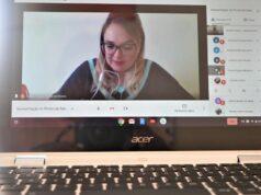 Barueri oferece suporte emocional online para profissionais da educação