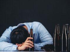 Barueri realiza consulta à distância para quem sofre com alcoolismo
