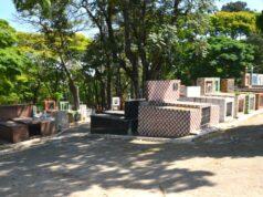 Inscrições de processo seletivo para contratação de coveiros são prorrogadas em Carapicuíba