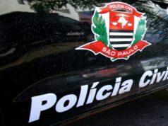 Polícia Civil Osasco