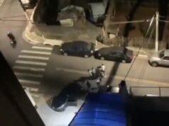 assalto osasco